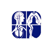 The Thrombosis Interest Group of Canada Logo